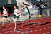 Gallery: Boys Track NWC JV Meet